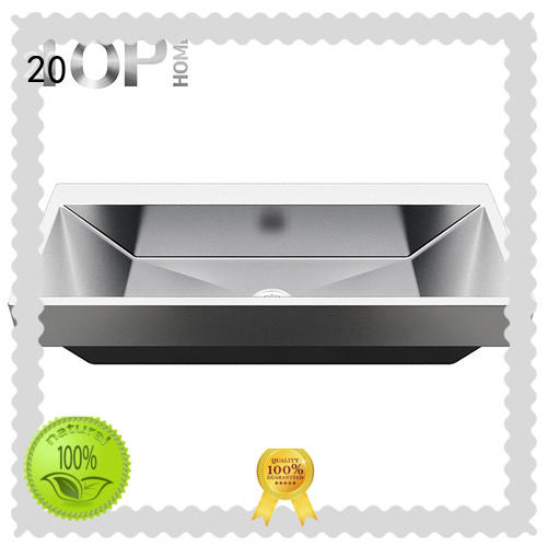 durability kitchen sink sizes 1618g for laundry Top Home