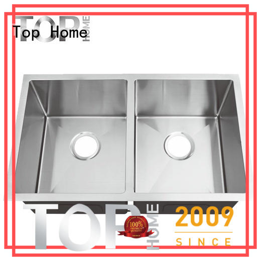 brushed undermount apron sink Eco-Friendly outdoor countertop Top Home
