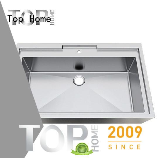 cupc stainless steel bathroom sink modern bathroom Top Home