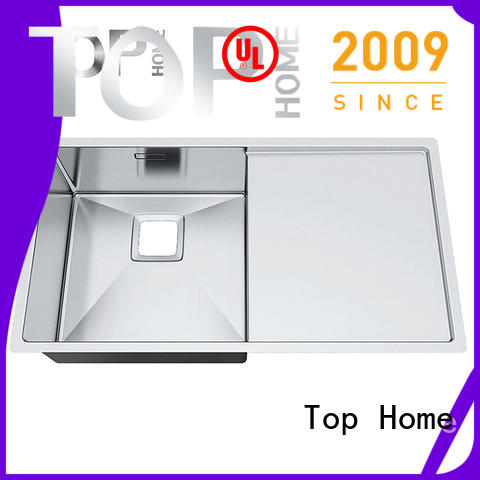 Top Home utility small kitchen sink online farmhouse