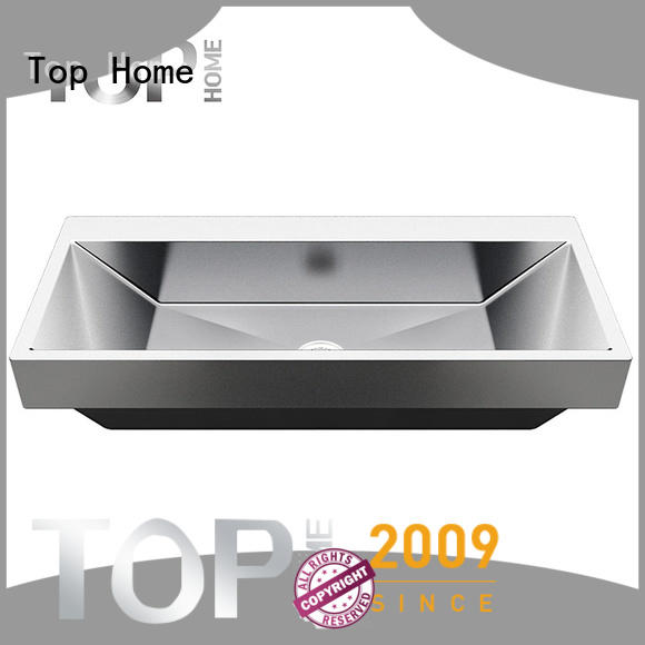 durable kitchen sink sizes apbr2116 durability for laundry