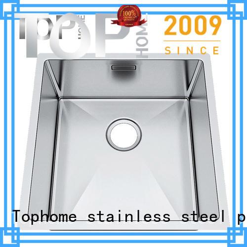 Top Home 30 kitchen sink styles convenience kitchen