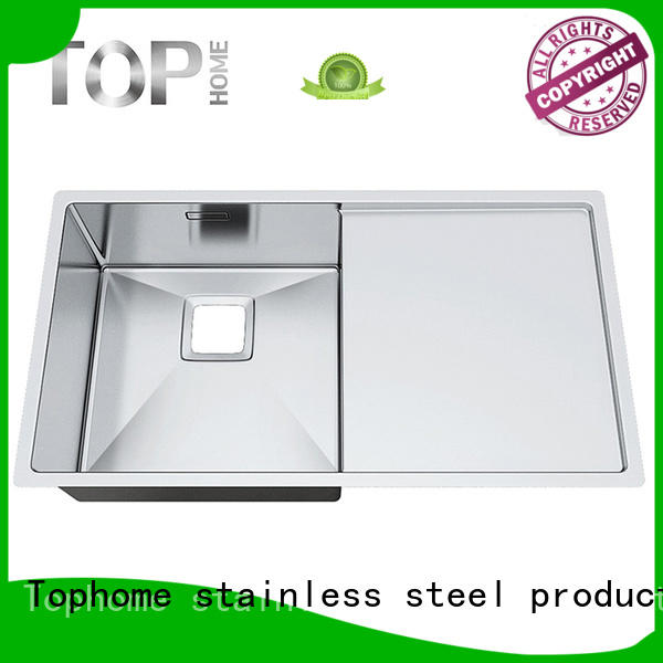 5244s top mount farmhouse sink bowls cook Top Home