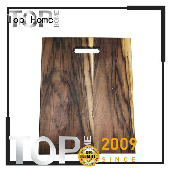 Top Home carving over the sink cutting board Different Size for cooking