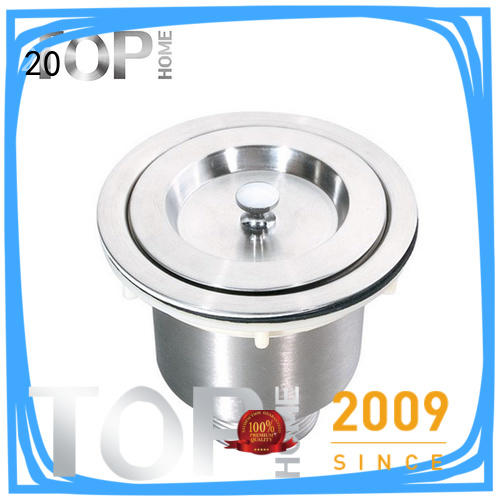 Top Home style sink strainer wholesale kitchen