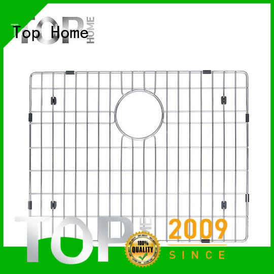 all purpose custom sink grid price for cooking