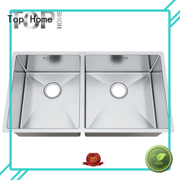modern kitchen sink units for sale undermount for cooking Top Home