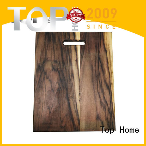 bamboo wooden cutting board board material for restaurant