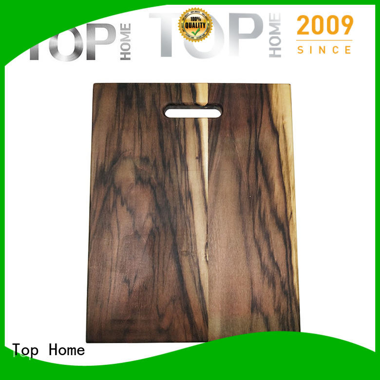 Top Home by over the sink cutting board for sale for cooking