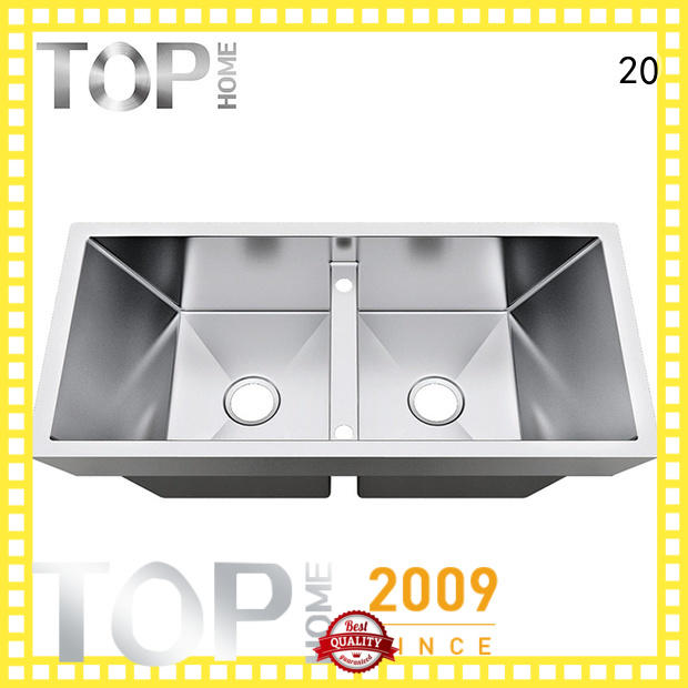 convenience top mount farmhouse sink 16 for sale cook