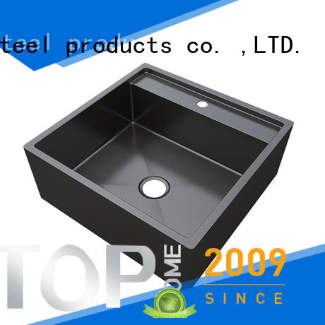 Top Home by kitchen basin factory price for farmhouse
