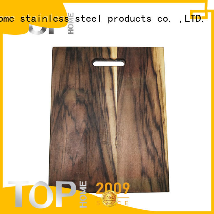 carving sink cutting board sink Different Size for farmhouse