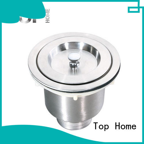 kitchen kitchen sink strainer plug Eco-Friendly villa Top Home
