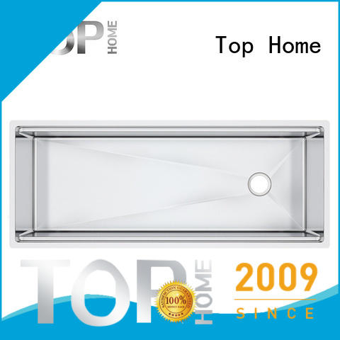 convenience undermount stainless steel kitchen sink stainless for sale for outdoor