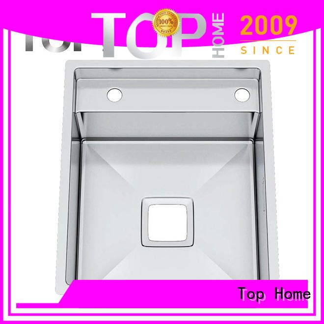 Stainless steel kitchen sink price 6040 easy installation kitchen
