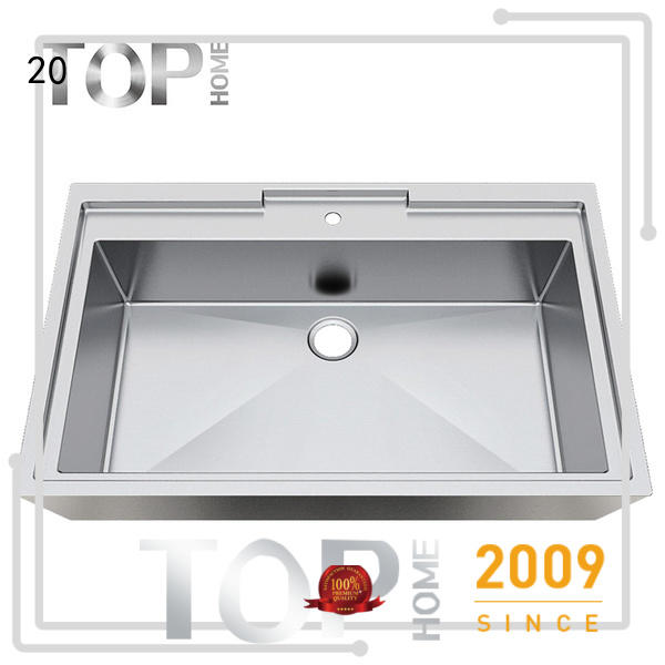 durable stainless steel bathroom sink durability corner for toilet