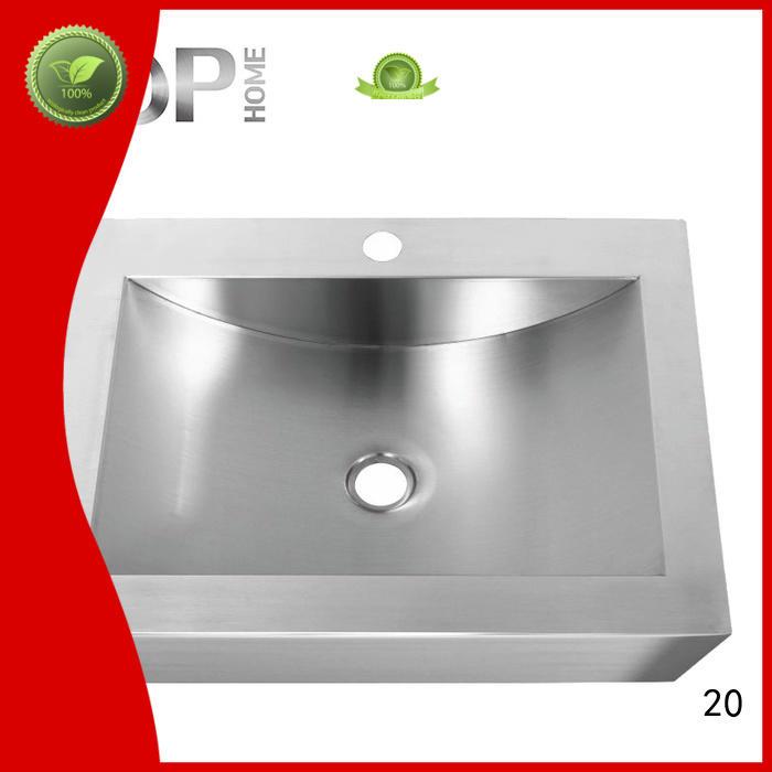 pedestal bathroom basin basin for washroom