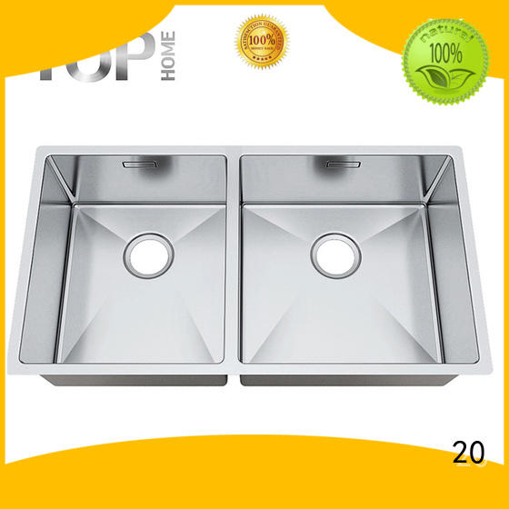bowls stainless steel under mount sink inch for cooking Top Home