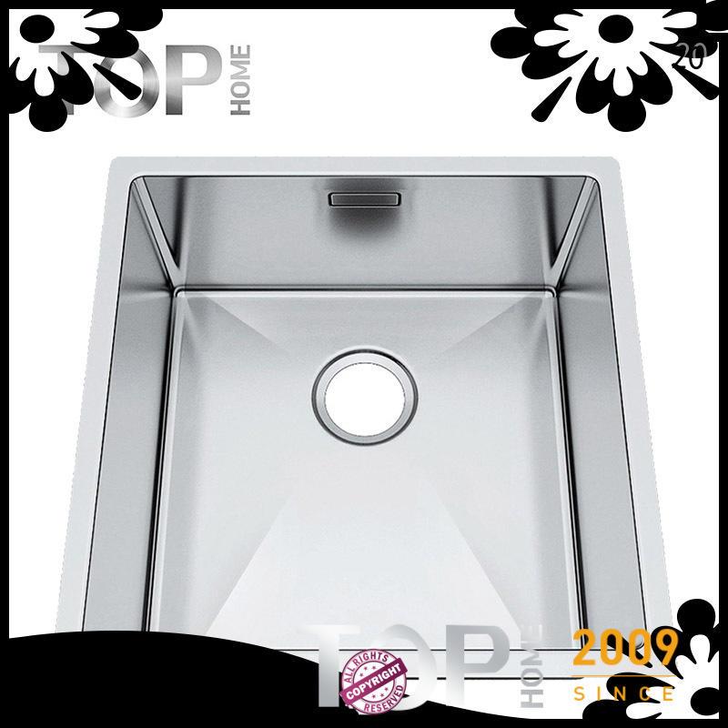 Top Home under kitchen sink styles durability restaurant