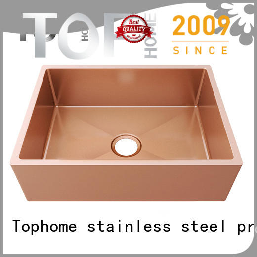 apron stainless kitchen sinks for sale for kitchen Top Home