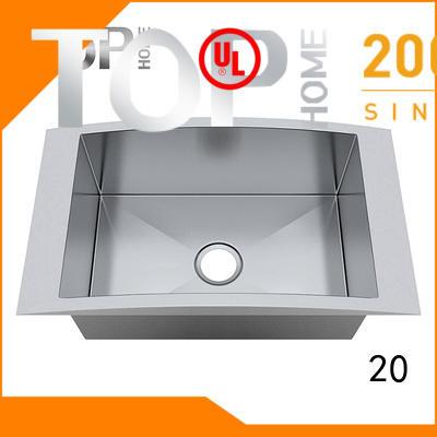 easy cleanning kitchen sink price handmade online villa