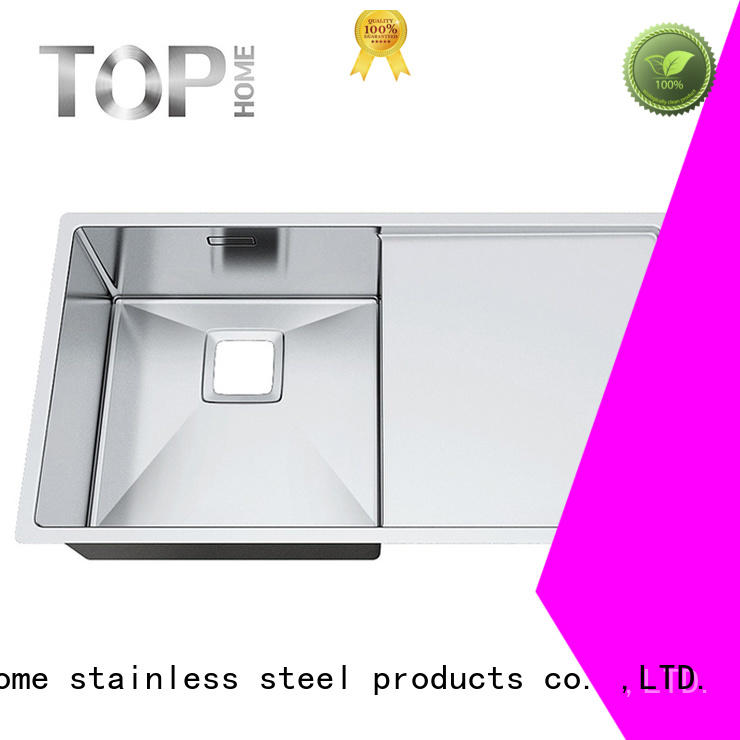 Stainless steel kitchen sink price for sale kitchen