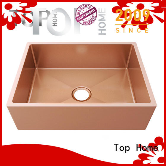 Top Home utility kitchen sinks for sale metal for farm
