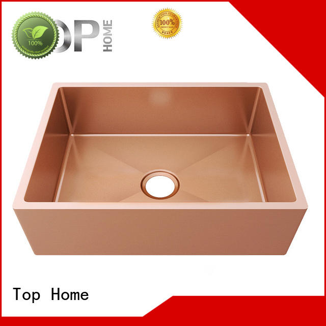apbr2020s kitchen sink design metal apartment