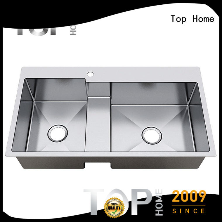 Top Home utility small kitchen sink for sale villa