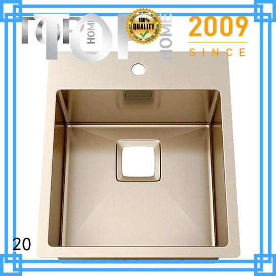 utility kitchen sinks for sale mounting factory price for farm