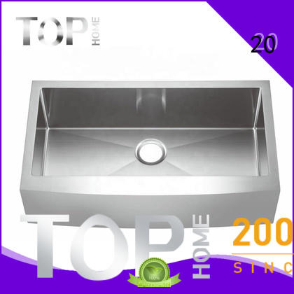superior stainless apron sink gold for sale for countertop