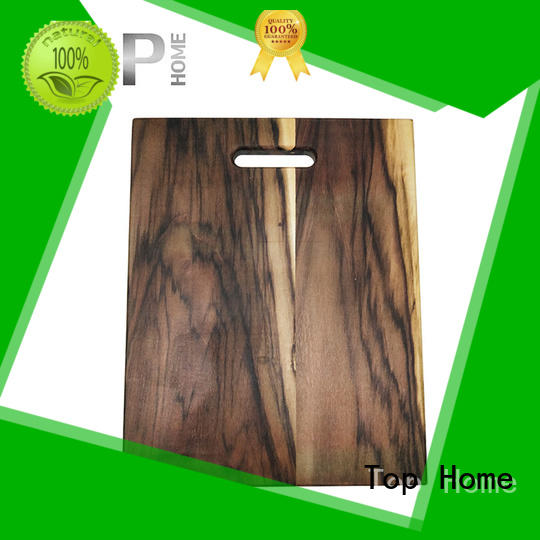 Handcrafted personalized wood cutting boards for sale for chopping Top Home