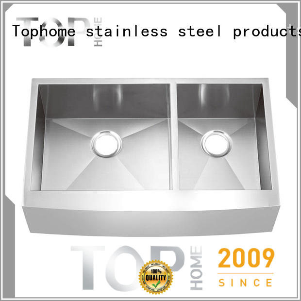 easy installation kitchen farm sinks modern for sale for restaurant
