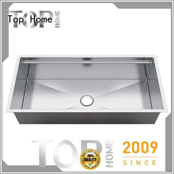 durable multifunction sink corners wash easily for cooking