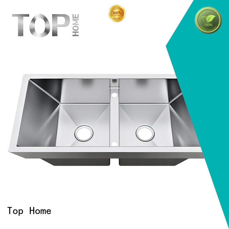 gauge top mount apron sink dropin kitchen Top Home