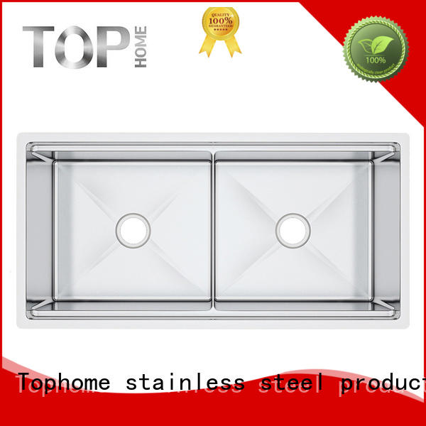 ledge stainless steel kitchen sinks for cooking