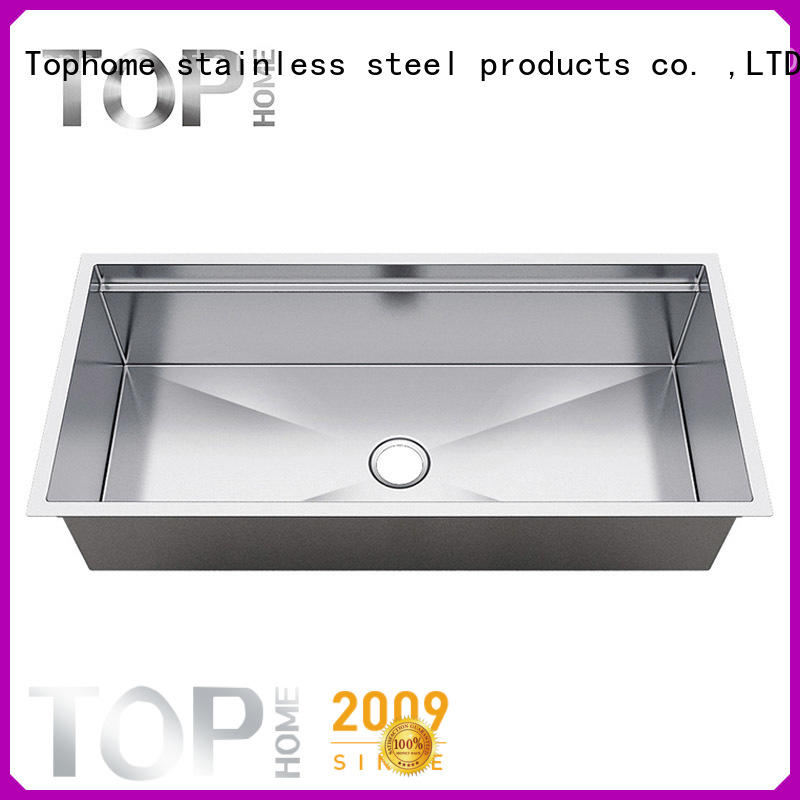 Top Home ldr3620a multifunction sink for sale for outdoor