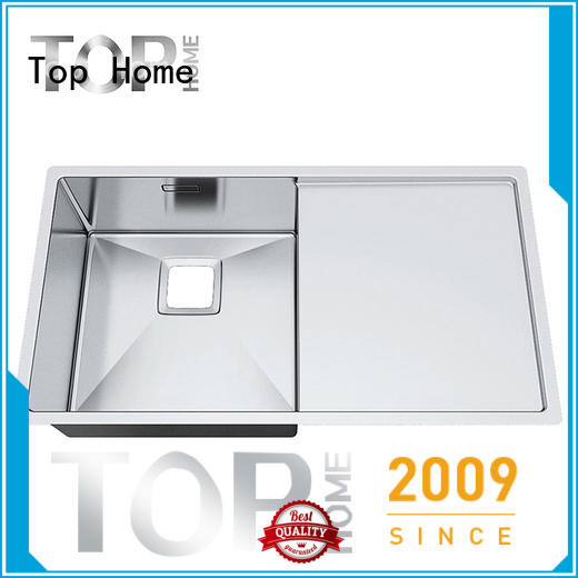 Top Home utility kitchen sink price for sale cook