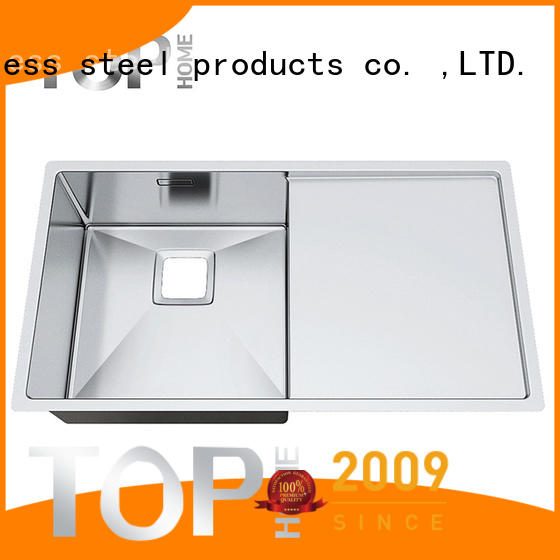 Top Home Stainless steel sink for kitchen for sale 16 kitchen