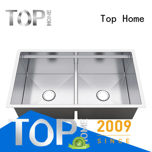 Top Home handmade galley sink online for cooking