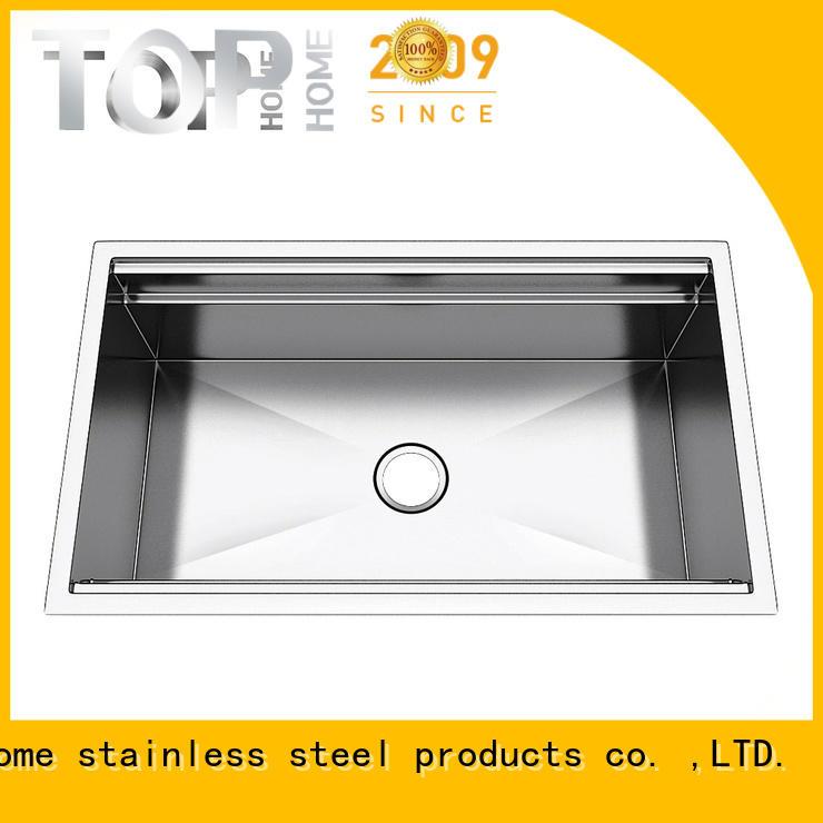 multifunctional stainless steel kitchen sinks corner manufacturer