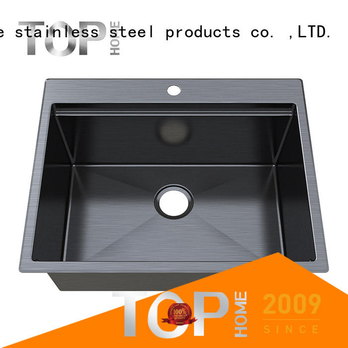 apron gold sink 16 for kitchen