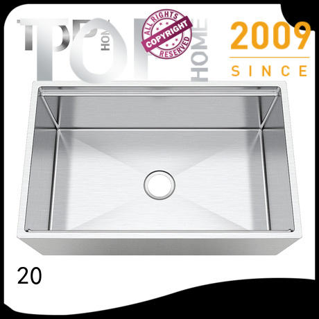 superior kitchen farm sinks sink for sale for cooking