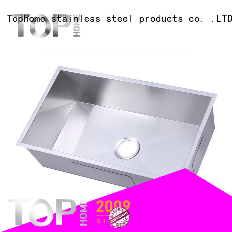 industrial under mount sink mount highest quality for cooking