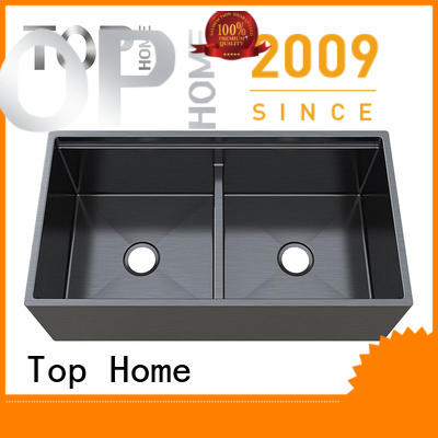 highest quality kitchen basin apron metal for kitchen