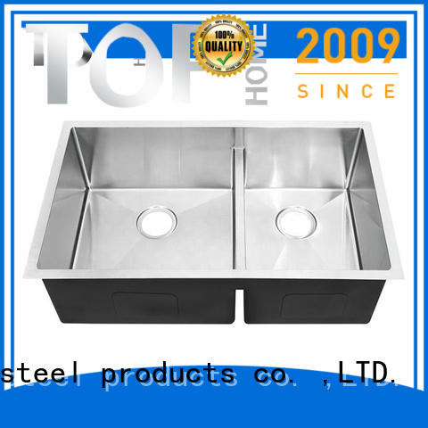 utility stainless steel under mount sink ldr3218bl convenience outdoor countertop