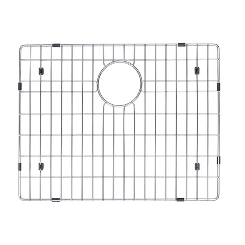Top Home apron pvd kitchen sink 16 for farm-4