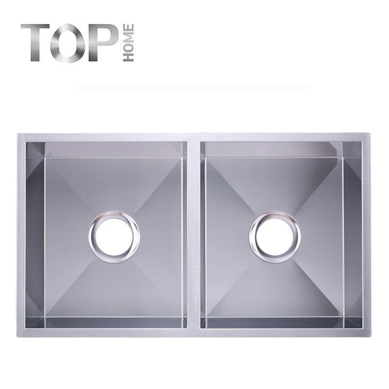 Top Home Array image111