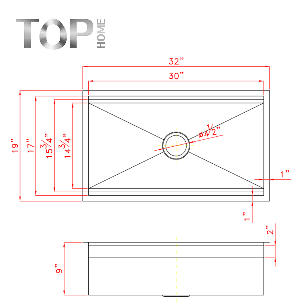 Top Home Array image112
