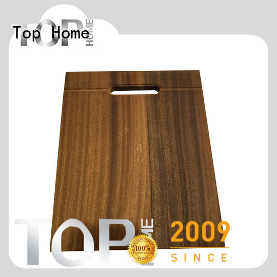 Top Home Handcrafted custom cutting boards material for farmhouse